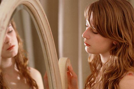 The-Mirror-Exercise