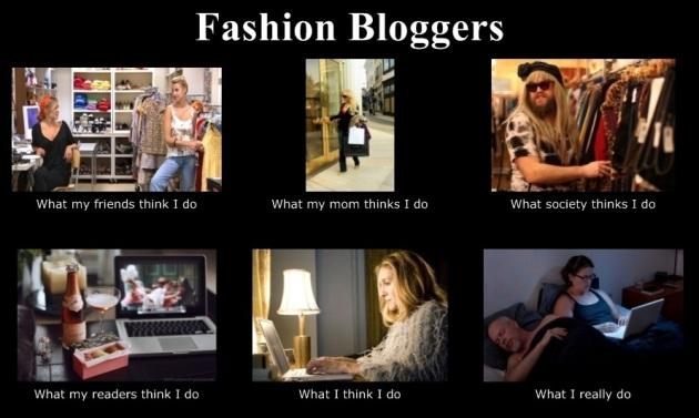 Fashion_Meme