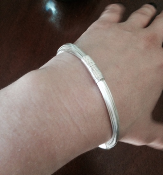 want bracelet