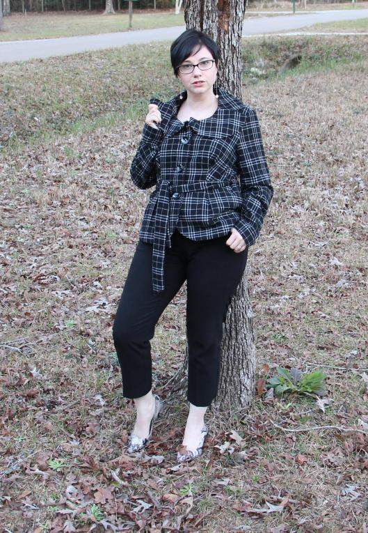 Photo Credit: Steve Stanley. © 2016 Stanley. Frugal Fashionista Mag. All rights reserved.